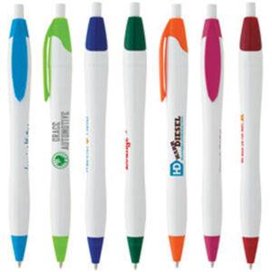 Promotional Ballpoint Pens-55707