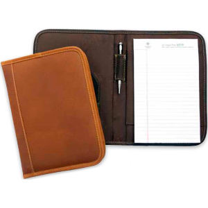 Promotional Padfolios-CS558