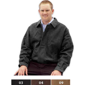 Promotional Jackets-J615 PC964