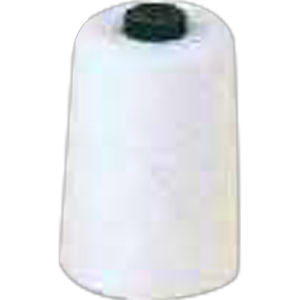 3-ply polished cone of