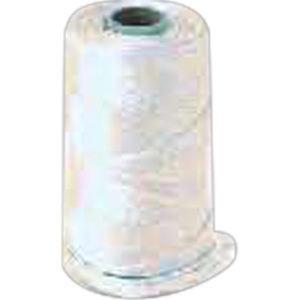 Medium weight nylon tether