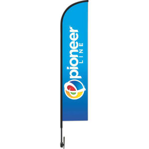 Promotional Banners/Pennants-31173