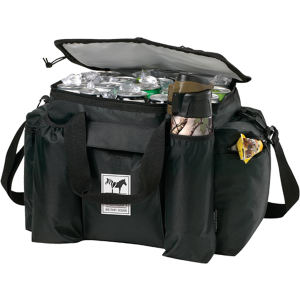 Promotional Picnic Coolers-CB111