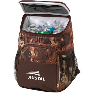 Promotional Picnic Coolers-CB114