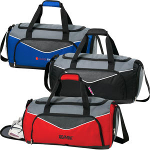 Promotional Gym/Sports Bags-BG287