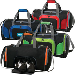 Promotional Gym/Sports Bags-BG288