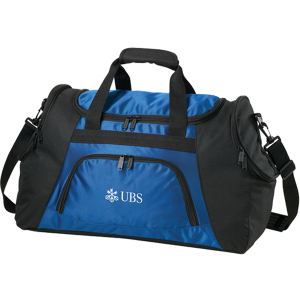 Promotional Gym/Sports Bags-BG290