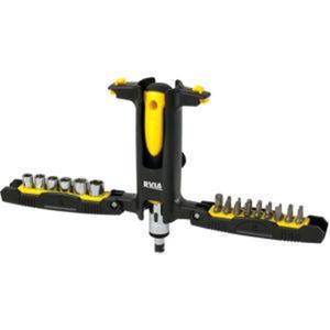 Promotional Tool Kits-TS55