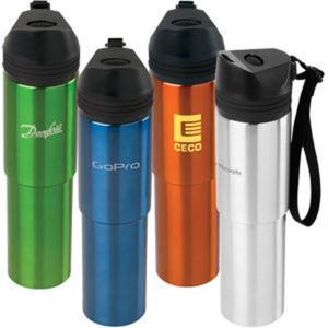 Promotional Bottle Holders-SL218SS
