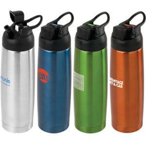 Promotional Bottle Holders-SL217SS