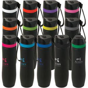 Promotional Bottle Holders-SL216BM