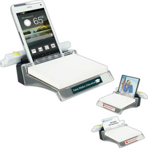 Promotional Desk Trays/Organizers-TPNH