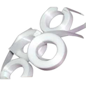 Promotional Ribbon-OCURI