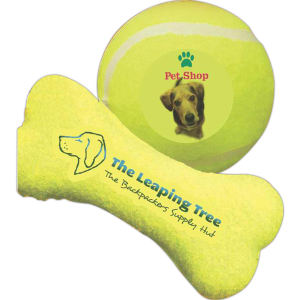 Promotional Pet Accessories-TTB-Bone-FCP