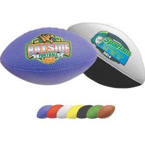 Promotional Footballs-FML-FOOT-FCP