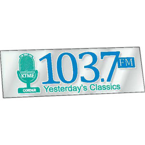Promotional Bumper Stickers-446