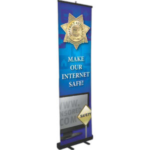 Promotional Banners/Pennants-600041