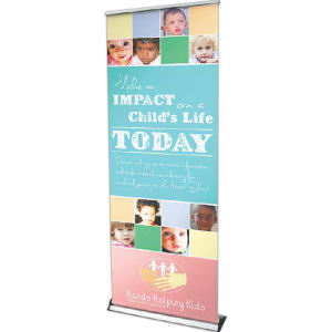 Promotional Banners/Pennants-6010