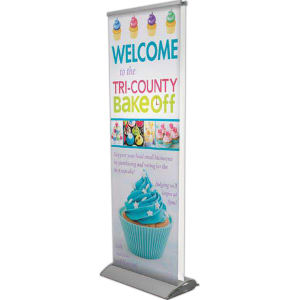 Promotional Banners/Pennants-6015