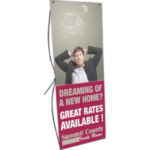Promotional Banners/Pennants-6019