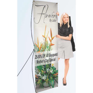 Promotional Banners/Pennants-6020