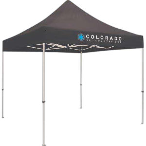 Promotional Display Booths-6081