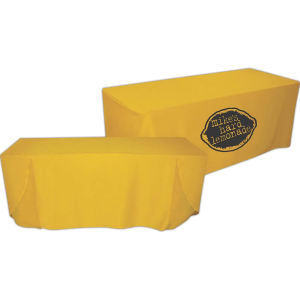 Promotional Table Cloths-CBTTC8
