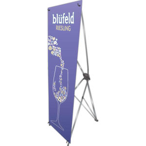 Promotional Misc. Signs & Displays-360-617 or (P)