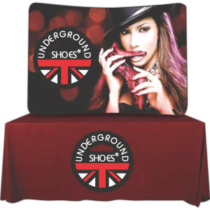 Promotional Banners/Pennants-360185R
