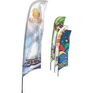 Promotional Banners/Pennants-GB207