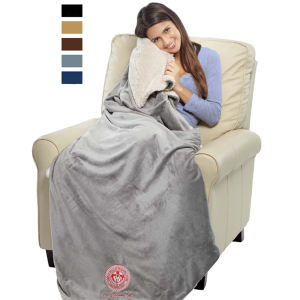 Promotional Blankets-DP1710