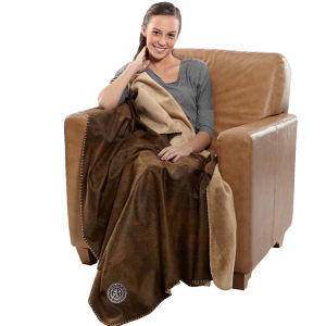Promotional Blankets-DP1718