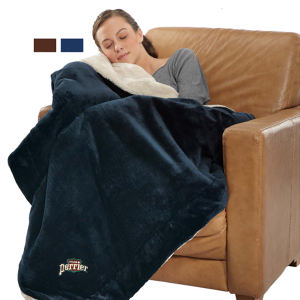 Promotional Blankets-DP1720