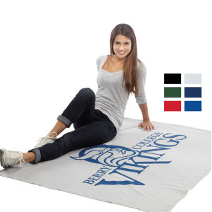 Promotional Blankets-DP2208
