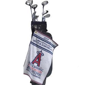 Promotional Towels-JL1624CL