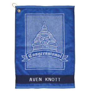 Promotional Towels-JV1624CL