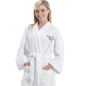 Promotional Beauty Aids-RL1004