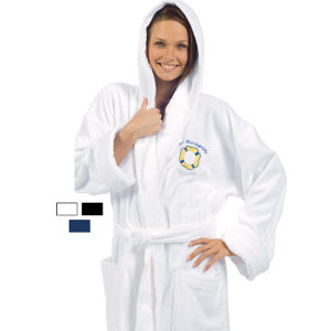 Promotional Robes-RV3001