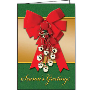 Promotional Greeting Cards-197737