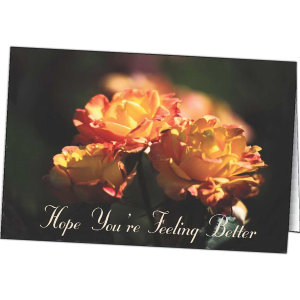 Promotional Greeting Cards-192760