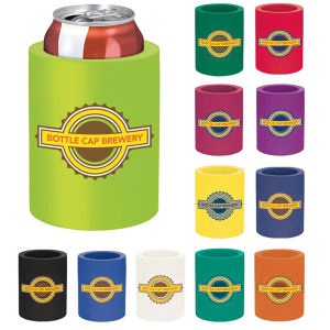 KOOZIE (R) - The
