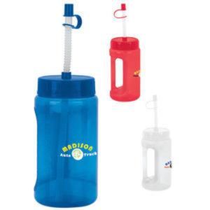 Promotional Sports Bottles-45108