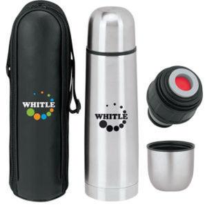 Promotional Bottle Holders-45203