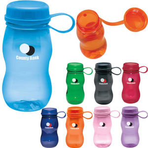 Promotional Sports Bottles-45526