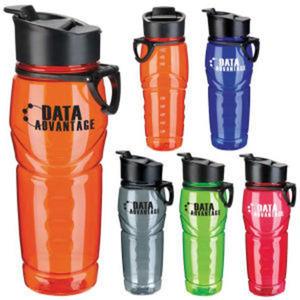 Promotional Sports Bottles-45622