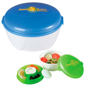 Promotional Containers-45642