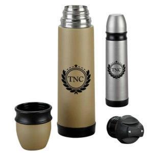 Promotional Bottle Holders-45801