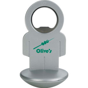 Promotional Can/Bottle Openers-45905