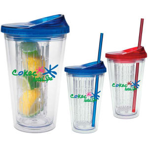 Promotional Drinking Glasses-45918