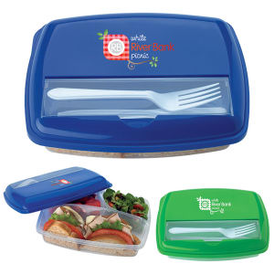Promotional Containers-45951
